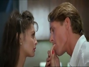 vietnam teen celebrity sex film