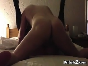 moms fucking young boy moview