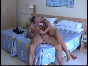 amateur video uncle fucking his nephew