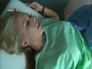 asian office groping video