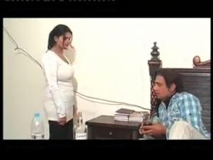 Paki girls sex video
