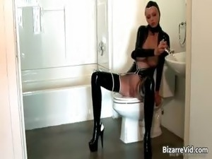 muy bdsm sex galleries