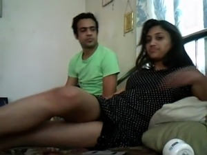 bangladeshi model tinni sex video gp