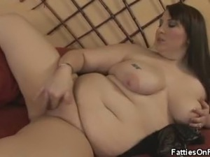 magazine slut mature black gangbang