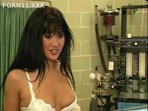 nina hartley sex video