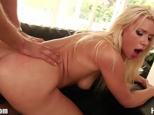 ebony chicks deep anal