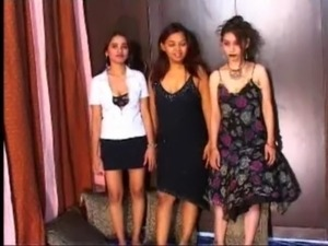 hindi naked movie download for free