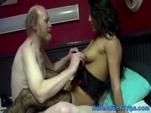 free lesbian prostitute sex vids