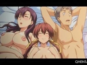 cartoon free gallery japan sex