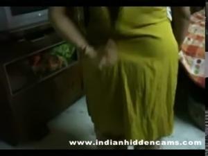 Bhabhi sex pics