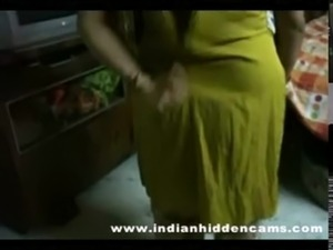 Hot nude bhabhi
