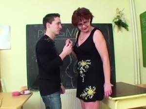anal black video pregnant