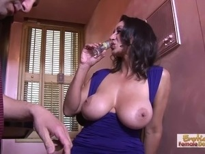 free porn movies old milf