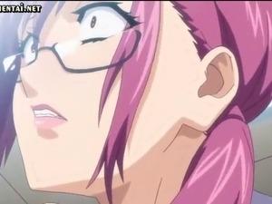 growing tits hentai videos
