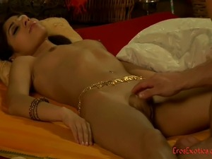 free indian adult porn video