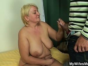 forced mature sex stories