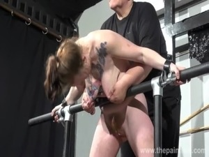 cock torture free internet porn video