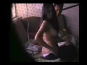 Malay sex girl