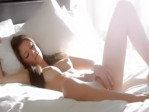 erotic sex free vidoes