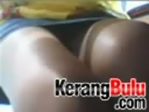 porn indonesian video gp