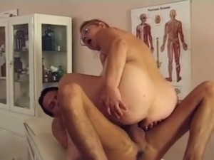 doctor patient sex movies