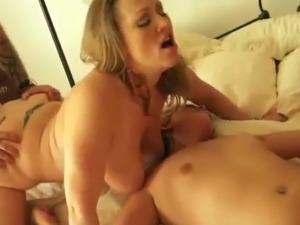 mature anal videos wife crazy
