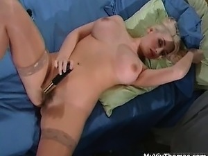 crazy naked free girls video