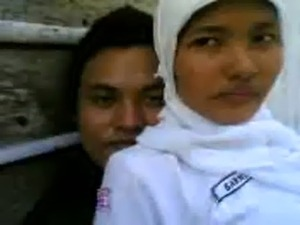indonesia street video sex