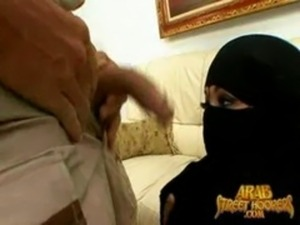 arabian girl painful fuck