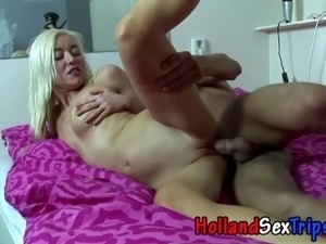 indian prostitute girl porn movies