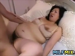 sex japanese mothers