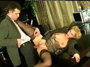 voyeur parties young girl russian