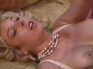 free retro celebrity porn movies