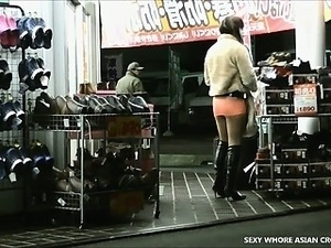 ladyboy fuck movie