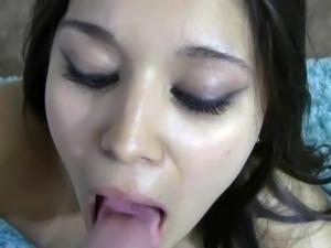 Pretty spanish girl