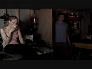 stephanie cane ass video