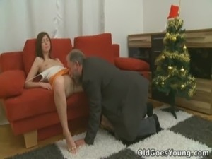 real couples cuckold sex