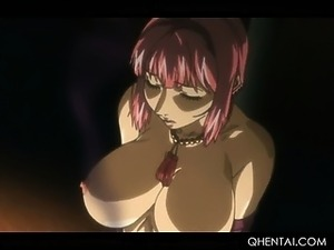 growing tits hentai videos