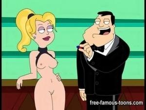 young cartoon sex pics