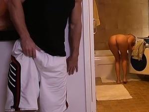 Clothed sex Porn Videos