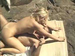 Spanish girls boobs