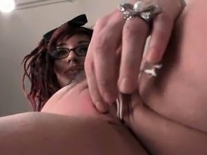 girls tampons sex