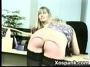 girls bondage free video