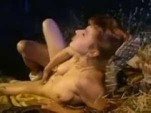 young naked italian girls models
