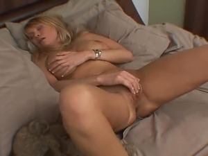 cougar amateur video galleries