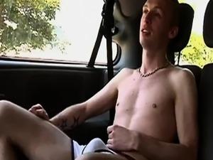 Carli banks sexy lesbian