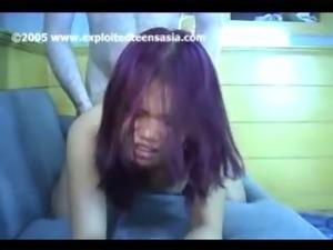 anal sex filipino