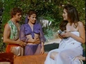 Indian village nude
