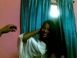 Sex indian videos