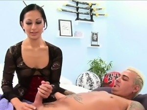 cfnm pussy licking tubes
